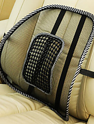 Massage Autumn and Winter Car Cushion