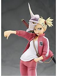Bleach Autres PVC 23cm Figures Anime Action Jouets modèle Doll Toy