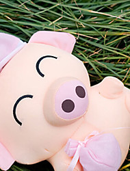 Mcdull Cartoon Car Decoration