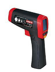 UNI-T ut301c красный для инфракрасной температуры пушки