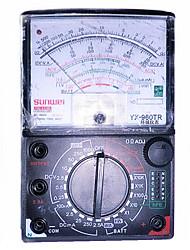 да-Хуа YX 360tr для типа указателя универсального счетчика
