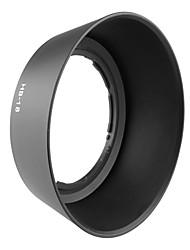 emloux® HB-18 Parasol para Nikon AF 28-105mm f / 3.5-4.5d hb18
