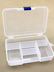 Travel Pill Box/Case Portable for Travel Storage