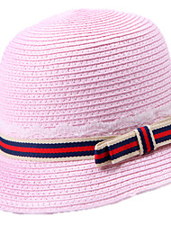 LYZA Children's Hat Straw Hat