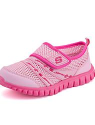 ДЕВУШКАСиний / Розовый / Белый) -Удобная обувь