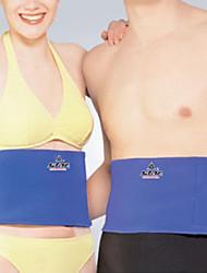 Lendengürtel Sport unterstützen Joint Support / Einstellbar / Atmungsaktiv Laufen Others