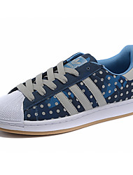 Adidas Zx Flux Originals Superstar Sneakers Women's Skate Shoes Casual Grey Silver Navy Black
