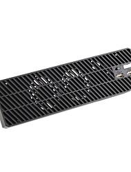 ventilateur de refroidissement pour xbox un