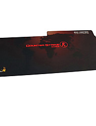 90 * 40 * 0.3 gaming mousepad voor de lol / cf / Dota