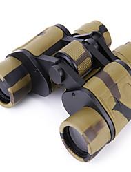 PANDA 8X40 mm Binóculos Resistente às intempéries Uso Genérico BAK4 Revestimento Múltiplo 145m/1000m Focagem Central