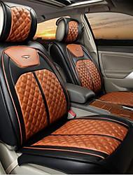 voiture Ford Noir Housse de siège & Accessoires