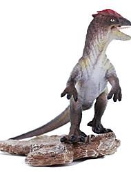 Bonecos & Pelúcias Dinossauro Legal Brinquedos Originais Para Meninos / Para Meninas Plástico