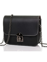 L.WEST Women's Mini bag restoring ancient ways Shoulder Bag