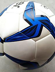 Soccers(Branco,PVC)