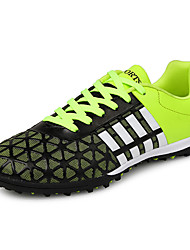 Newest Designs Football Shoes Boys Soccer Boots Football Training Shoes Soccer Sneakers Men Soccer Shoes Indoor Football Boots