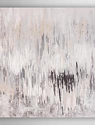 ручная роспись маслом абстрактной ропот с натянутой рамы 7 стены arts®