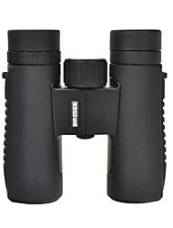 BRESEE 10 26mm mm Бинокль BAK4 Водонепроницаемый / Fogproof / Общий / Переносной чехол / Высокое разрешение / Зрительная труба