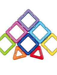 Good intelligence magnetic blocks magnetic blocks