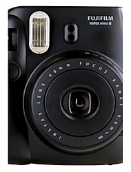 Fujifilm Mini 8 Black