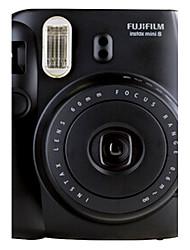 fujifilm mini 8 zwart