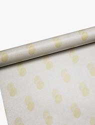 Mode / Formen Wand-Sticker Flugzeug-Wand Sticker,PVC 45*100CM