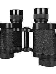 N/A 8 30 mm Fernglas N/A Generisches 120/1000M N/A Zentrale Fokussierung Mehrfachbeschichtung Allgemeine Anwendung Normal Schwarz
