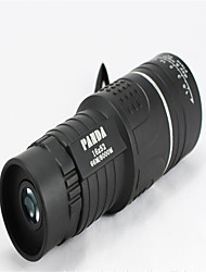 Panda 16 52mm mm Einäugig bak4 High Definition / Tragbar 66M/1000M 5m Zentrale Fokussierung MehrfachbeschichtungAllgemeine Anwendung /