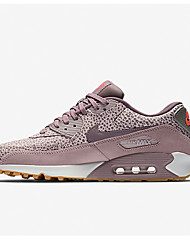 Nike Air Max 90 Women's Running Shoes  Nike Air Max 90 Sports shoes 2016 New