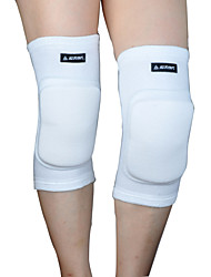 Knee Brace Ski Protective Gear Joint support / Adjustable / Breathable Running Others
