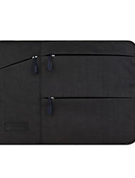 "StoffeCases For25cm / 11 "" / 30,5cm / 10.1 Zoll / 10.6 "" / 11.6 Zoll / 12.2 "" / 13.3 '' / 13 "" / 12.9 ""Samsung / Microsoft / MacBook Air"