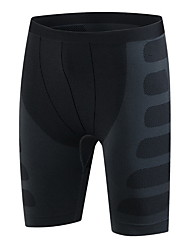 Running Shorts Breathable / Quick Dry Others Sports Wear