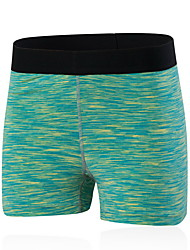 Women's Running Shorts Quick Dry Breathable Running