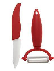 Set de Couteau en Céramique-Céramique-0.15