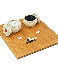 Royal St 2 Cm Nanzhu Two-Sided Dual-Use Chinese Chess Go Board Laura Tank + + Single Cloud Son Grass Chess Board