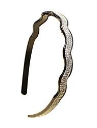 Women's Headband Type 00073