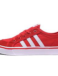 adidas Women's / Men's / Boy's / Girl's Track & Field Sports Track Sneaker Fitness soft shell Deck  shoes 571
