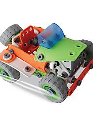 Лучшие творческие концепции автомобиля набор блок