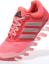 adidas springblade Women's / Men's / Boy's / Girl's Track & Field Sports Track Fitness soft shell Deck  shoes 616