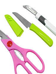 kitchen tool Set(Random color)
