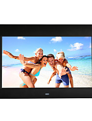 "10"" multi-functional digital photo frame"