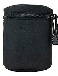 fenger® a11 Kameratasche Canon SLR-Kamera-Objektiv für Nikon-Digitalkamera