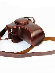 slr Tasche für olymp Kaffee