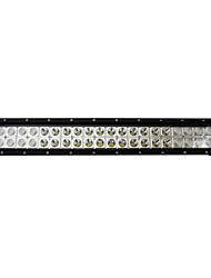 1PCS Hot Selling Model 24'' 120W Double Row CREE IP68 LED Light Bar