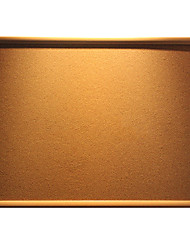 Cork Board Message Board