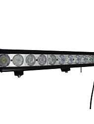 1pcs populären Stil 180w Cree LED-Lichtleiste für schwere LED Lichtleiste
