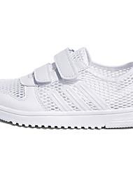 Sneakers a la Moda(Blanco) -Comfort-Tul