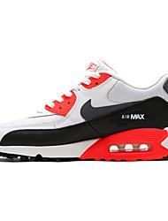 Nike Air Max 90 Men's & Women's Running Shoes white