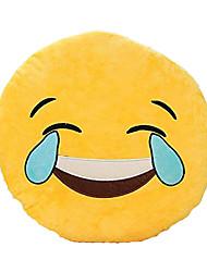 Muñecos de peluche - juguetes de peluche - Algodón - Amarillo - 13 inch -