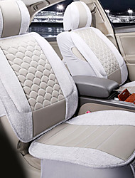 Car Seat Cover Universal Fits Seat Protector Seat Covers set