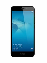 "Huawei Honor 5C 5.2 ""FHD Android 6.0 4G+ Smartphone (Fingerprint ,VoLTE, Dual SIM ,Octa Core ,13 MP,3GB+32G ,3000mAh)"